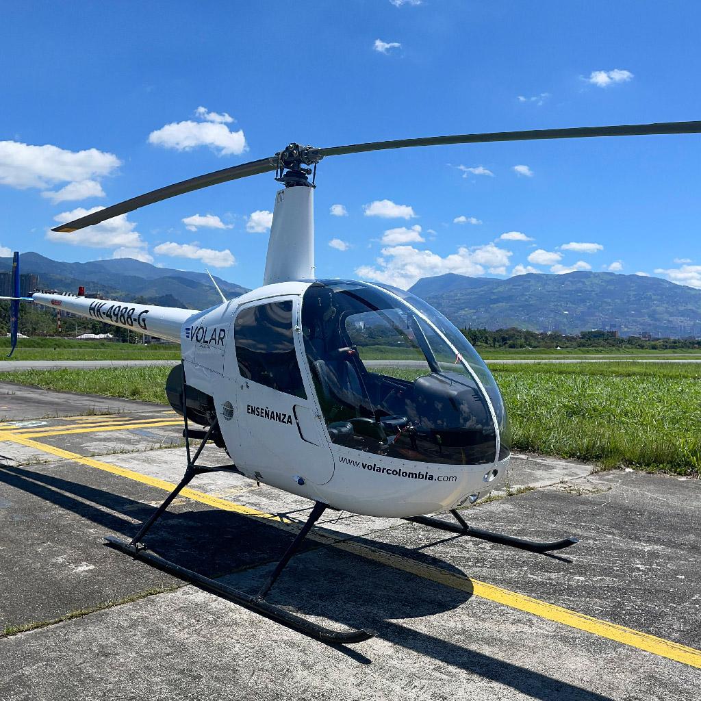 Volar-academia-helicopteros_0001_IMG_7224